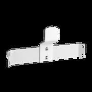 PRZEŁĄCZNIK DO PANELU MAURITIUS 37 mm
