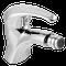 BATERIA BIDETOWA INIS CHROM-thumb-1