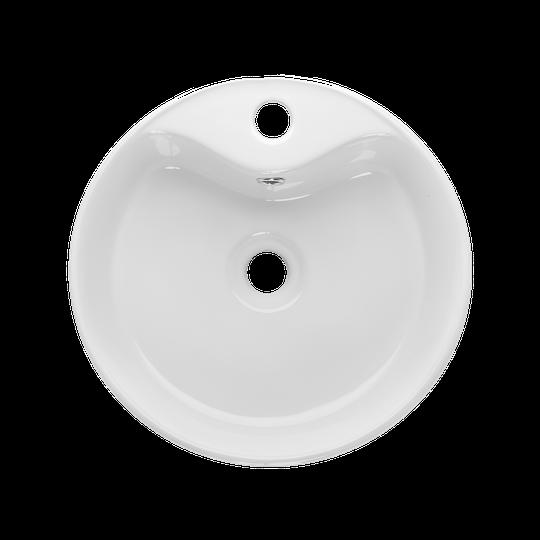 UMYWALKA NABLATOWA RONDI, 41 cm-3