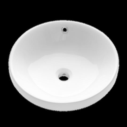 UMYWALKA WPUSZCZANA W BLAT NIKE, 45 cm-1