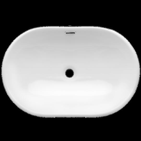 UMYWALKA WPUSZCZANA W BLAT NIKE, 60 cm-3
