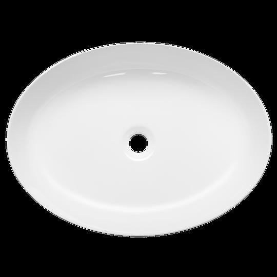 UMYWALKA NABLATOWA ASTRI-3