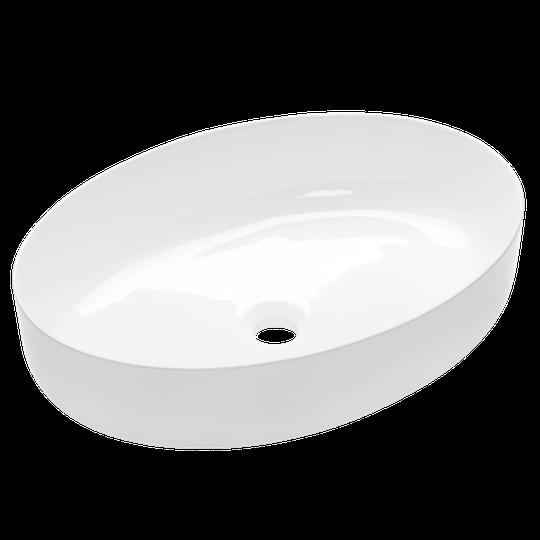 UMYWALKA NABLATOWA ASTRI-1