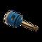 PRZEŁĄCZNIK DO PANELU MAURITIUS 37 mm-thumb-1