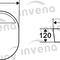 ZESTAW DAFNI II-thumb-7