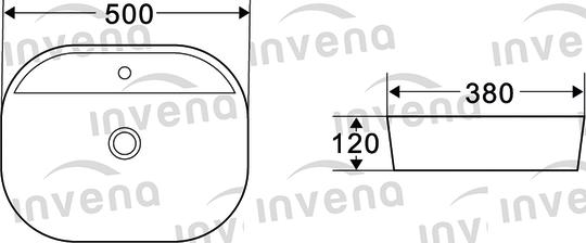UMYWALKA NABLATOWA HALIA-3