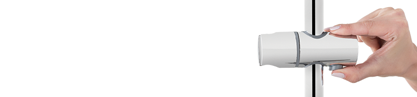 Części zamienne i akcesoria-baner
